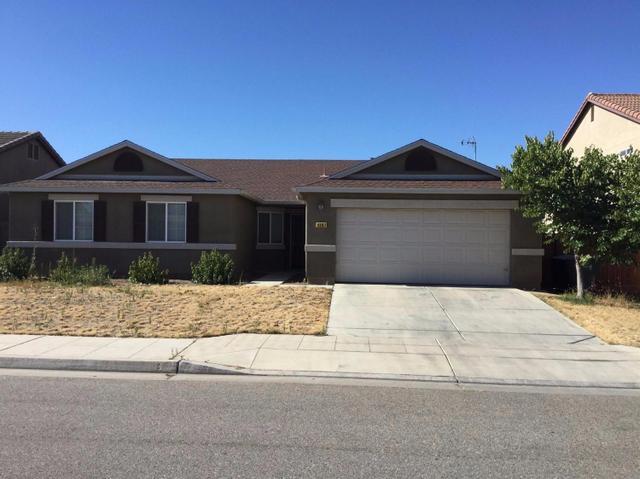 6567 W Fairmont Ave, Fresno, CA 93723