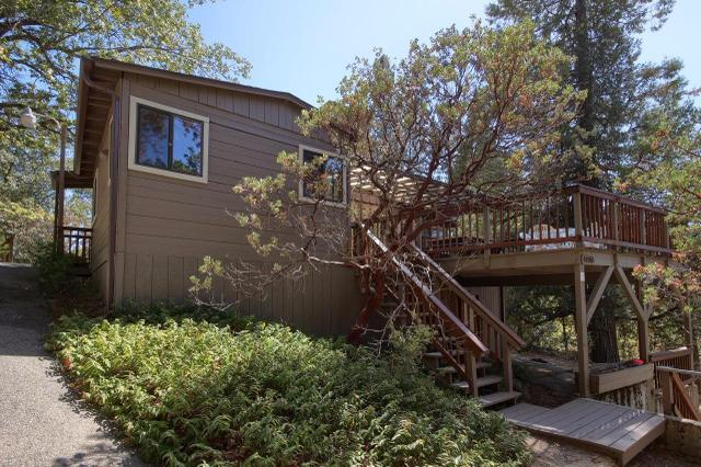 39397 Alder, Bass Lake, CA 93604