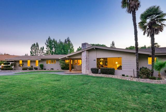 5341 N Van Ness Blvd, Fresno, CA 93711