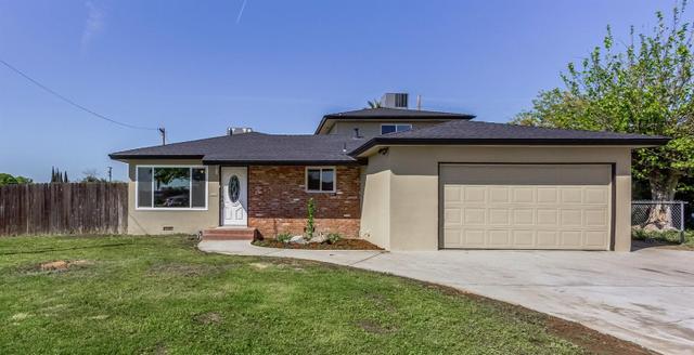 647 W Scott Ave, Clovis, CA 93612