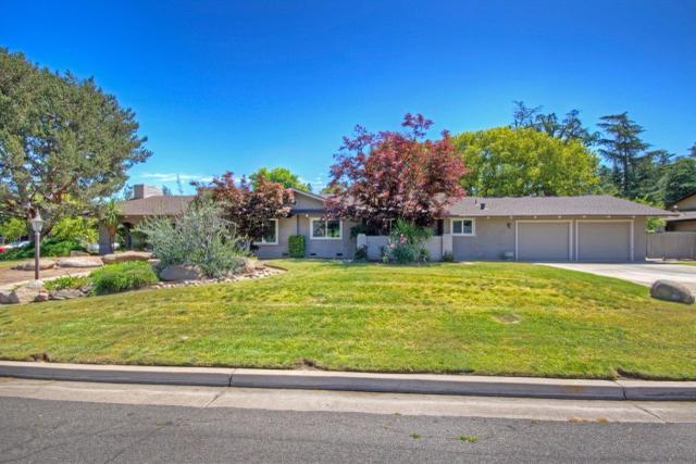 6436 N Lafayette Ave, Fresno, CA 93711