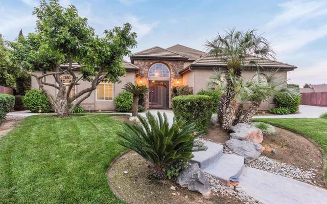 5650 N Caspian Ave, Fresno, CA 93723