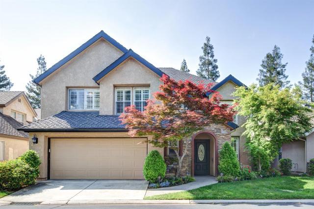 3047 W Silverhill Ln, Fresno, CA 93711