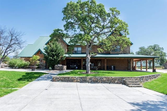 11990 Millerton Rd, Clovis, CA 93619