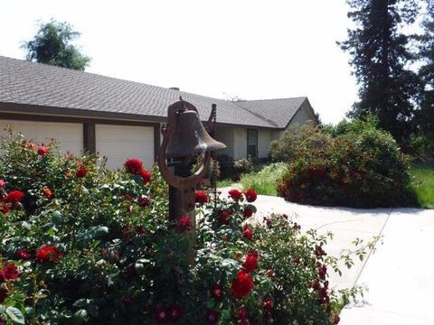 17921 Avenue 168, Porterville, CA 93257