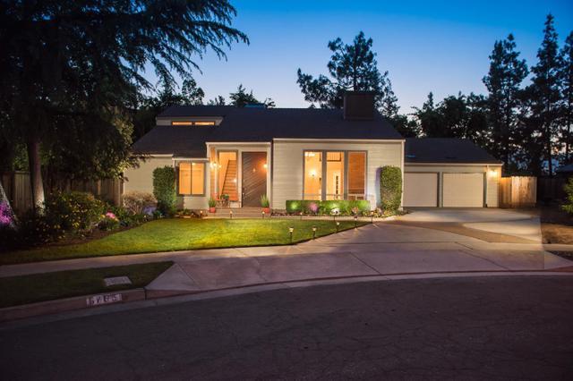 6765 N Tamera Ave, Fresno, CA 93711