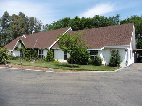 6164 Ranger Rd, Clovis, CA 93611