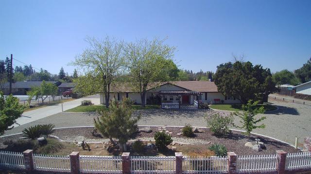 8161 N Sunnyside AveClovis, CA 93619