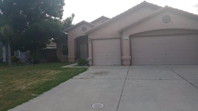 3913 Garfield St, Selma, CA 93662