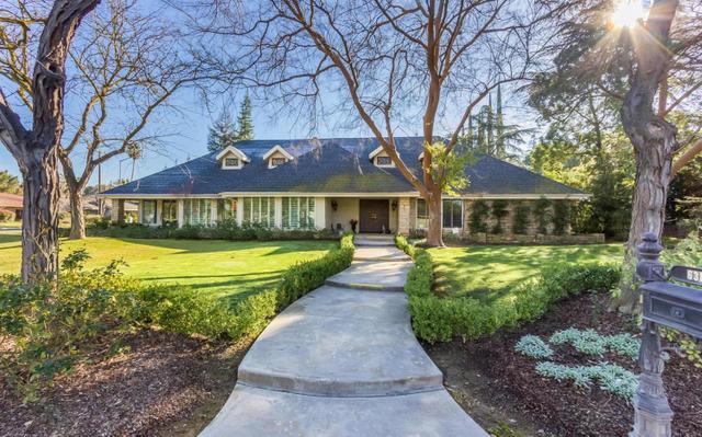 6386 N Briarwood Ave, Fresno, CA 93711