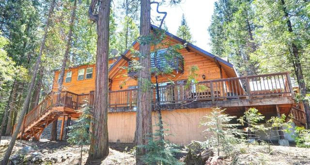 41231 Timber DrShaver Lake, CA 93664
