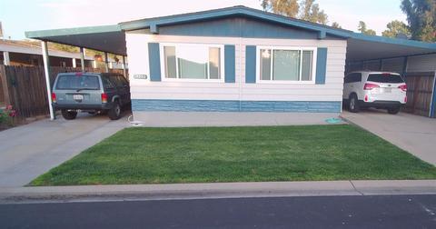 17330 Blue Water Bay Ln, Friant, CA 93626