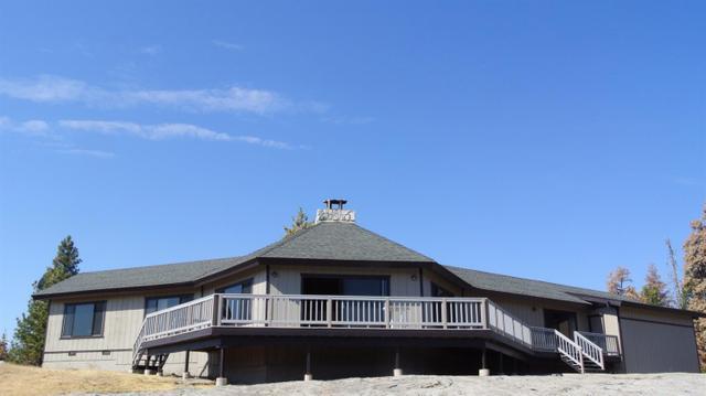 42404 Hanging Branch Rd, Shaver Lake, CA 93664