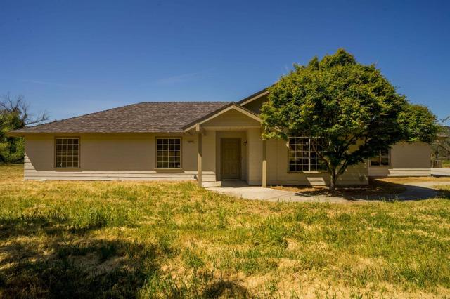 29372 Yosemite Springs Pkwy, Coarsegold, CA 93614