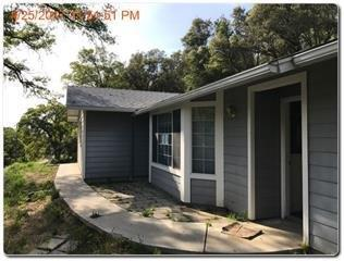 47123 Veater Ranch Rd, Coarsegold, CA 93614