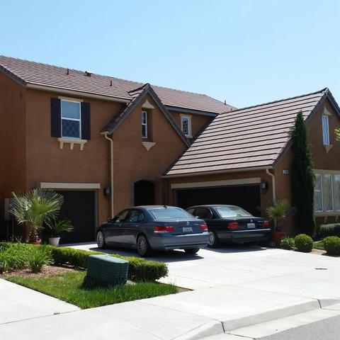 3780 Richmond Ave, Clovis, CA 93619