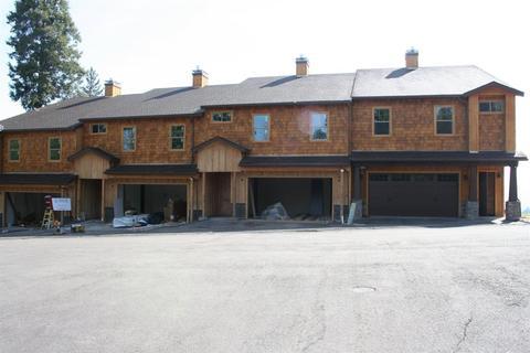 42292 Majestic Ln, Shaver Lake, CA 93664