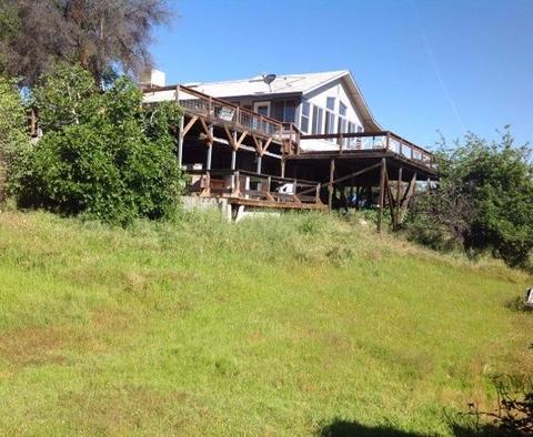 31189 Wyle Ranch Way, North Fork, CA 93643