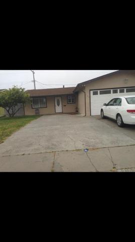 408 Rainier Dr, Salinas, CA 93906