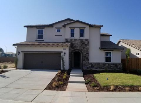 3560 Portals, Clovis, CA 93619