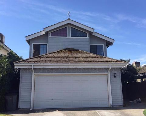 3065 N Marty Ave #106, Fresno, CA 93722