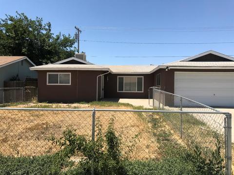 11416 Redwood St, Armona, CA 93202