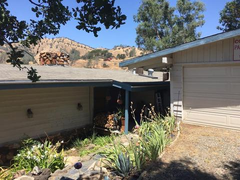 20648 Lake View Dr, Friant, CA 93626