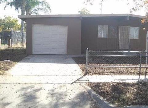 315 W Hawes Ave, Fresno, CA 93706
