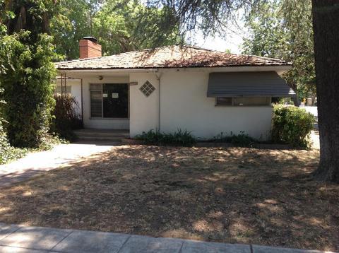 845 W Dayton Ave, Fresno, CA 93705