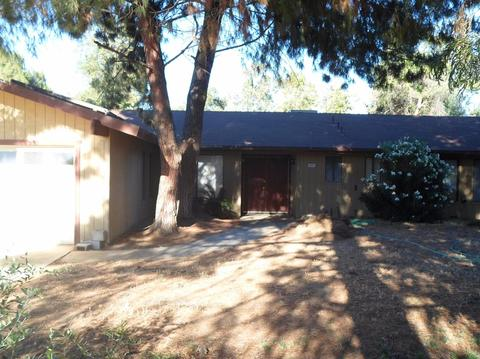 12273 Loren Way, Madera, CA 93636