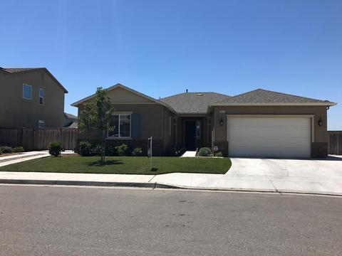 6629 E Pontiac Way, Fresno, CA 93727