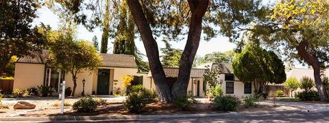 1467 W San Jose Ave, Fresno, CA 93711