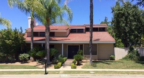 3206 W Fremont Ave, Fresno, CA 93711