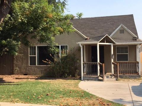 339 E Dayton Ave, Fresno, CA 93704