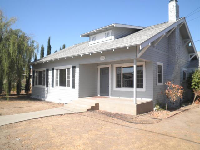 901 10th Ave, Kingsburg, CA 93631