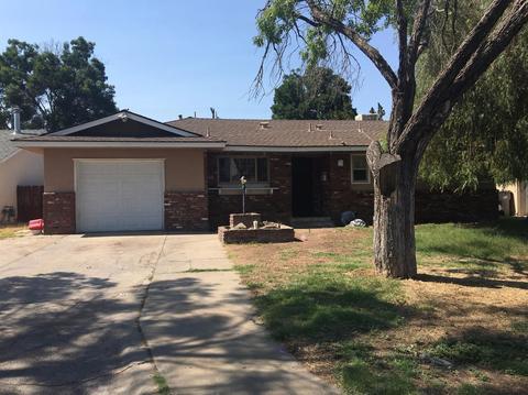 4666 E Princeton Ave, Fresno, CA 93703