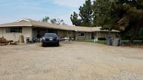 3103 N Cornelia Ave, Fresno, CA 93722