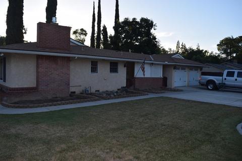 1435 E Santa Ana Ave, Fresno, CA 93704