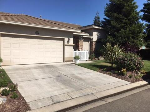 3320 Harness, Atwater, CA 95301