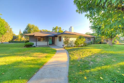846 E Fairmont Ave, Fresno, CA 93704