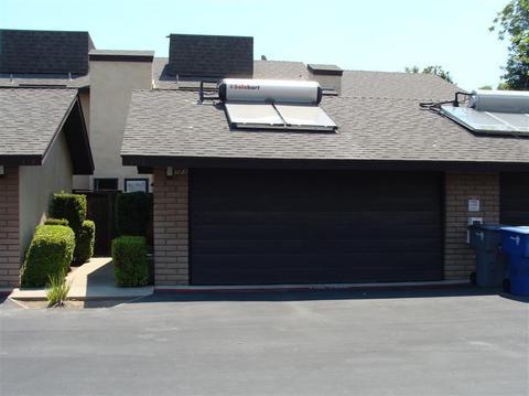 4975 E Butler Ave #123, Fresno, CA 93727