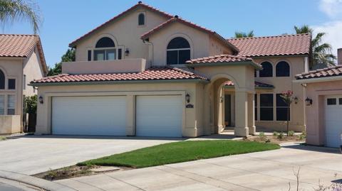 960 Vista Pl, Lemoore, CA 93245