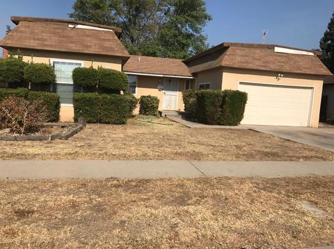 4504 N Garden Ave, Fresno, CA 93726