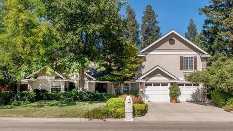 9112 N Rittenhouse Ln, Fresno, CA 93720