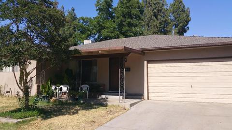4768 N Orchard St, Fresno, CA 93726