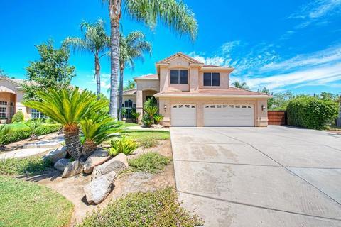 7882 N Wheeler Ave, Fresno, CA 93722