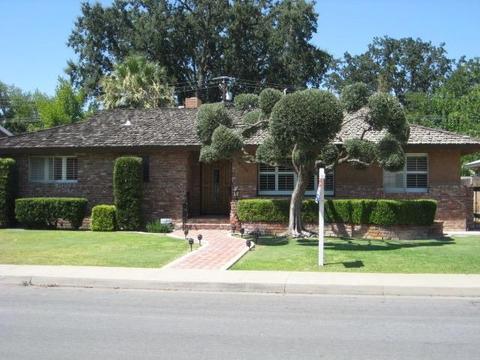 308 Harvard Ave, Coalinga, CA 93210