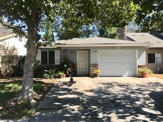 4260 W Princeton Ave, Fresno, CA 93722