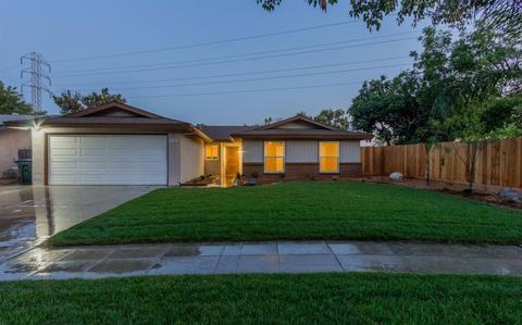 3310 E Cortland Ave, Fresno, CA 93726