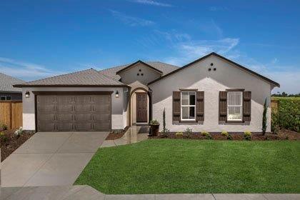 5489 E Burns Ave, Fresno, CA 93727